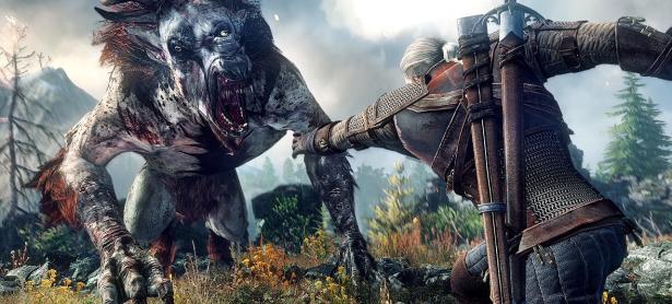 Xbox Game Pass: estos increíbles juegos llegarán esta semana al servicio