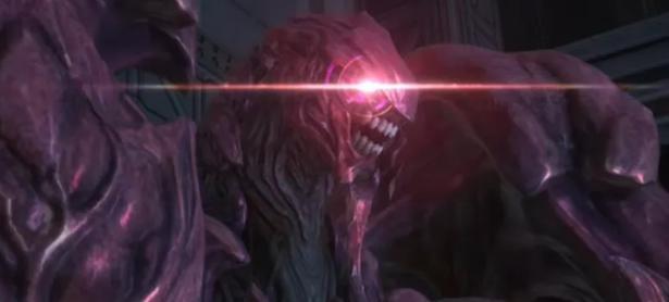 Uno de los jefes más emblemáticos de <em>Final Fantasy VII</em> llegará a <em>FF XIV</em>
