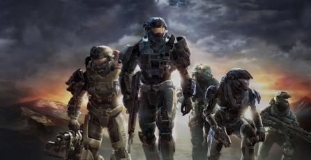 343 Industries prepara castigos para los tramposos de <em>Halo: Reach</em>