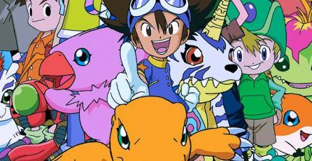 ¿Qué? Alguien reemplazó a Pokémon de <em>Sword & Shield </em>por Digimon