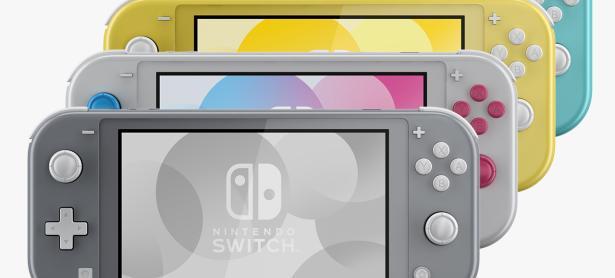 ¿Cuántas horas jugaste Switch en 2019? Descúbrelo aquí