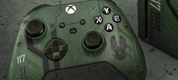 Spencer cree que el diseño de Xbox Series X será ideal para ediciones especiales
