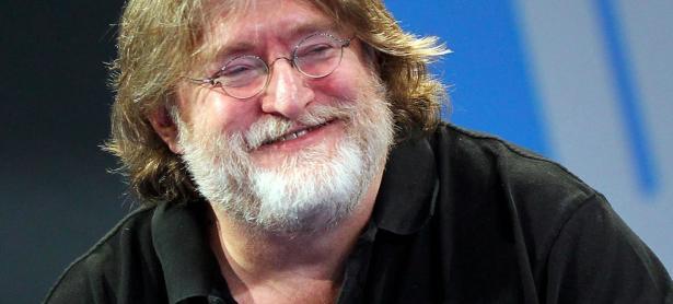 Valve recomendó a editores subir precio de juegos de Steam en Argentina