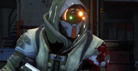 Xbox Game Pass: el servicio para PC recibe un esperado juego de estrategia