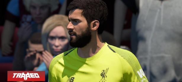 The Game Awards sigue dando la espalda al fútbol