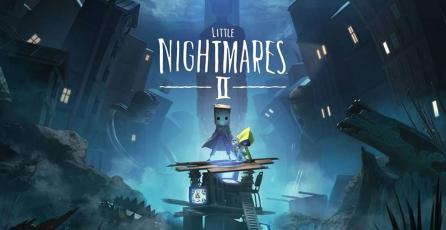 Empresa dueña de THQ Nordic adquirió al estudio de <em>LITTLE NIGHTMARES</em>