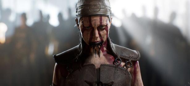 ¿<em>Hellblade II</em> será exclusivo de Xbox Series X? Greenberg responde
