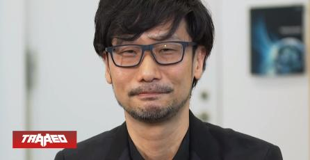 Apasionado: Hideo Kojima lista las mejores 10 películas de este 2019