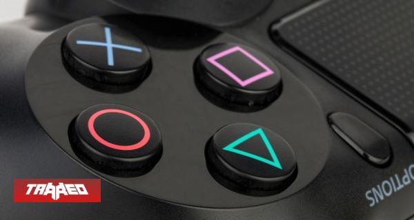 PlayStation 5 se estrenaría solo con remasters de PlayStation 4 sin exclusivos