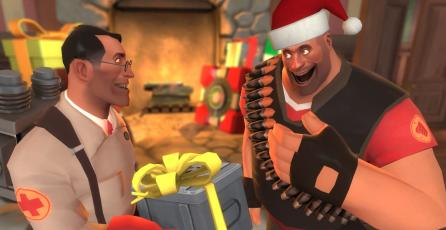 Navidad Gamer: llévate Windows 10 original sólo a 10 dólares