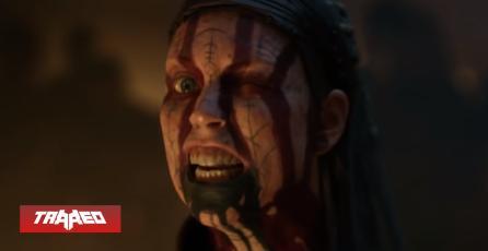 Hellblade II llegará a PC además de Xbox