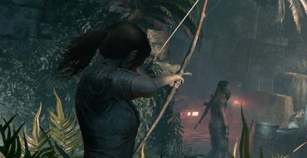 Consigue <em>Shadow of the Tomb Raider</em> para PC por menos de $500 MXN