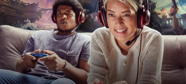 ¿Xbox Game Pass es sostenible? Spencer aclara dudas de los fans