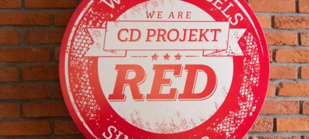 CD Projekt RED es una de las compañías de videojuegos que más han crecido