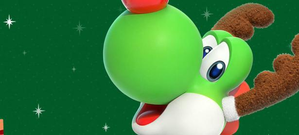 Nintendo recupera su supremacía y domina las ventas navideñas en Japón