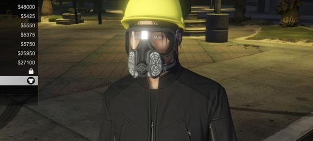 Jugadores de Hong Kong usan <em>Grand Theft Auto V</em> para manifestarse