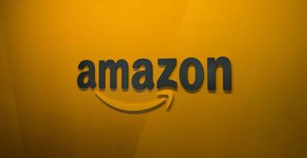 Amazon apostará por los esports con una liga competitiva universitaria