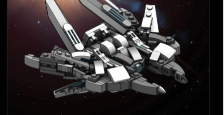 ¡Están regalando copias de <em>FTL: Faster Than Light</em> para PC!