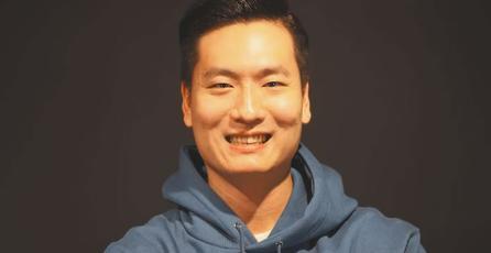 Jake Sin, director de esports de PUBG Corp., abandona la compañía