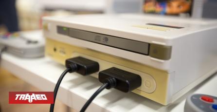 La híbrida y nunca estrenada Nintendo-PlayStation será subastada públicamente