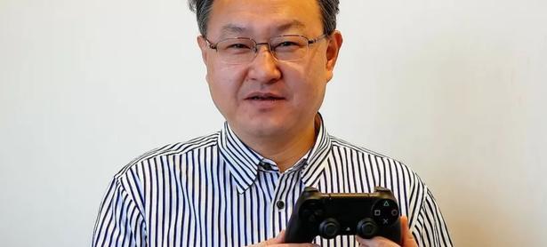 Yoshida: Sony hará que desarrollar para PlayStation 5 sea sencillo