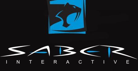 Saber Interactive confirma que trabaja en nuevos juegos para Switch