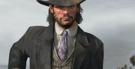 Take-Two pone fin a proyecto de fans para llevar <em>Red Dead Redemption</em> a PC