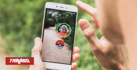Niantic desactiva el sistema de contribución de PokéParadas y Gyms para Pokémon GO
