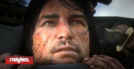 Demandado por Take-Two terminó fanático que quería llevar Red Dead Redemption a PC