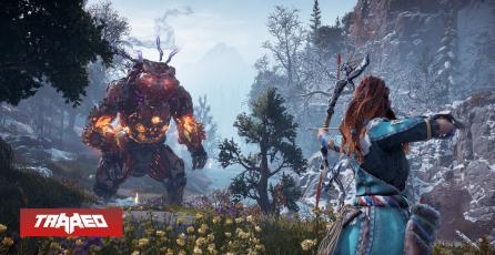 Diseñador de escenarios de God of War se une a ''The Initiative'' de Microsoft