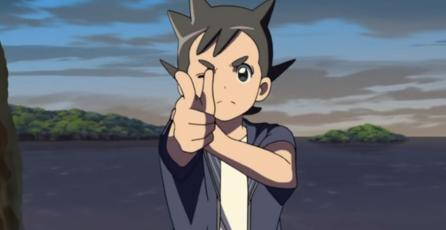 Parece que <em>Inazuma Eleven Heroes: Great Road</em> tardará más en debutar