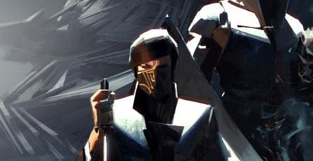 Así puedes conseguir <em>Prey</em> o <em>Dishonored 2</em> por menos de $200 MXN