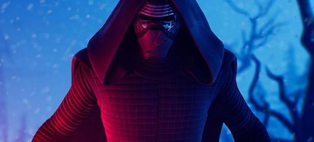 <em>Fortnite:</em> ¿cuándo quitarán los sables de luz de <em>Star Wars</em>? Parece que pronto