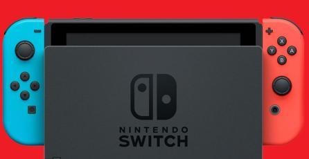 Nintendo celebra una década más recordando sus lanzamientos importantes