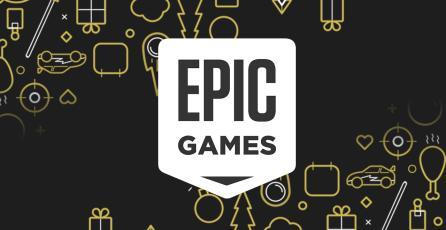 Todo indica que Epic Games Store seguirá regalando juegos en 2020