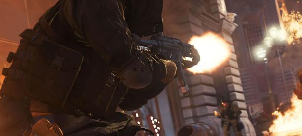 REPORTE: habrá menos eventos de Call of Duty League de lo esperado