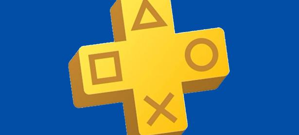 Se filtran los juegos de PlayStation Plus para enero