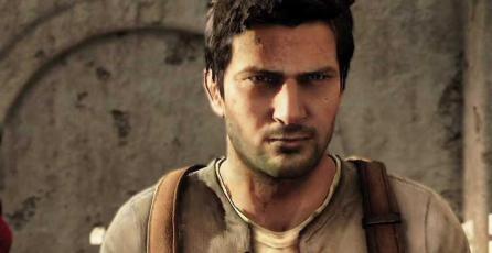 PS Plus enero: descarga <em>Uncharted: The Nathan Drake Collection</em> gratis