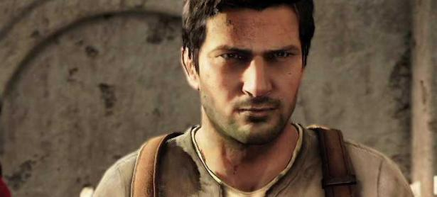 PS Plus enero: descarga <em>Uncharted: The Nathan Drake Collection</em> gratis