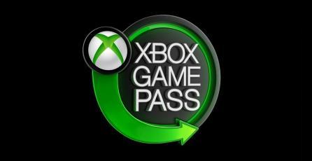 Xbox Game Pass: estos divertidos juegos abandonarán el servicio
