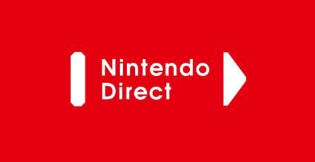 Nintendo podría iniciar el 2020 con un nuevo Nintendo Direct