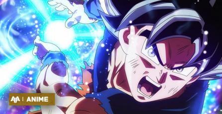Los animes más vistos de la década: Dragon Ball Super reina en Latinoamérica, México y Brasil con Naruto