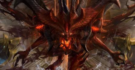 Mañana inicia Ocaso de Tristram, evento de aniversario de <em>Diablo III</em>