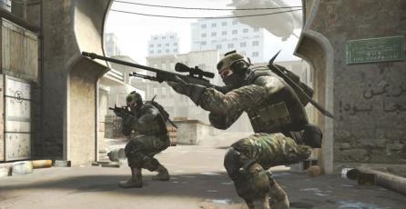 <em>Counter-Strike: Global Offensive </em>alcanzó su máxima cantidad de usuarios desde 2017