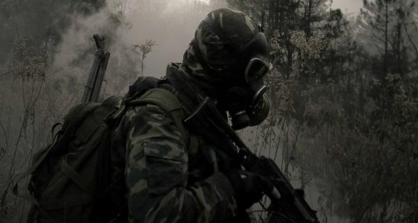 <em>S.T.A.L.K.E.R. 2</em> sigue en desarrollo y será hecho en este engine