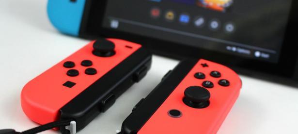 Analistas: Switch será la consola más vendida de 2020