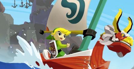 Estas 2 aventuras de <em>Zelda</em> inspiraron el desarrollo de <em>Outer Wilds</em>