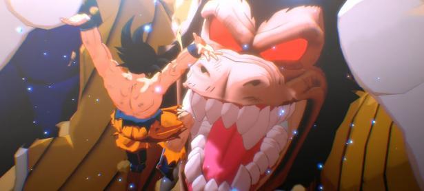 Necesitarás una PC así para jugar <em>Dragon Ball Z: Kakarot</em>