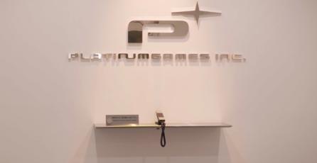 Pronto sabremos más sobre los proyectos de PlatinumGames