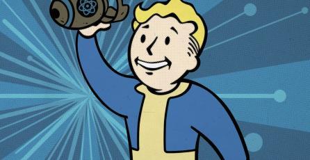 Explorarás unas ruinas subterráneas en próximo update de <em>Fallout 76</em>